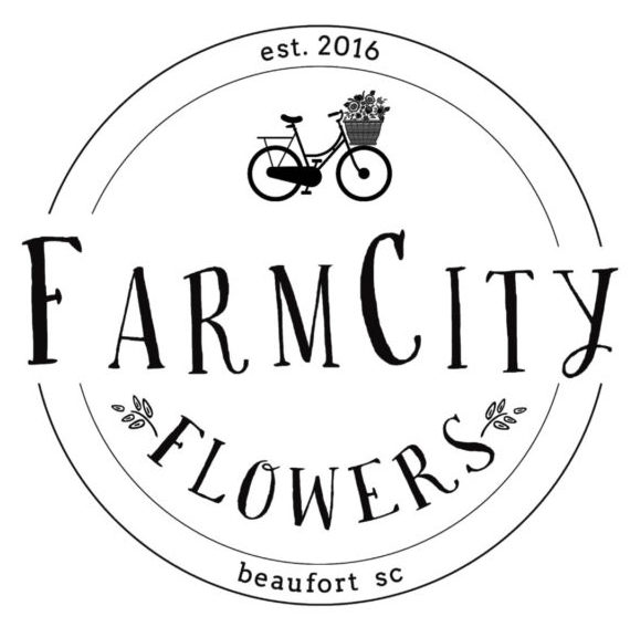 FarmCity Flowers